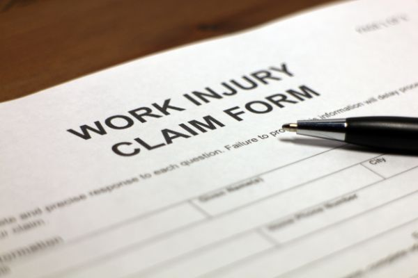Common Reasons Workers' Comp Claims Are Denied In Pennsylvania