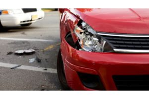 Personal Injury Protection (PIP) Explained