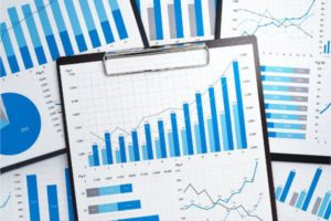 Statistical Trends In Medical Malpractice Lawsuits: Payouts Increasing