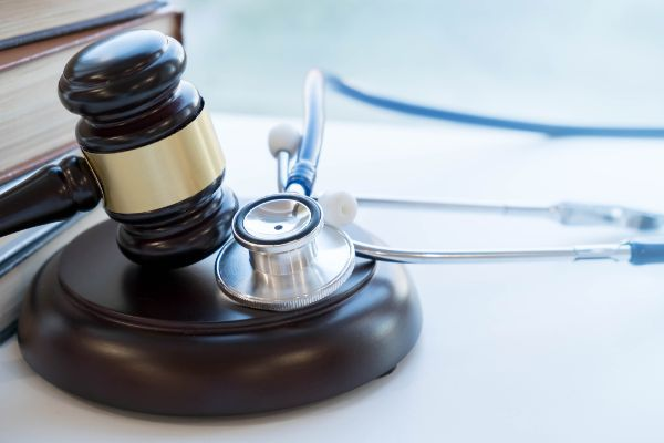 About The Standard Of Care In Medical Malpractice Cases