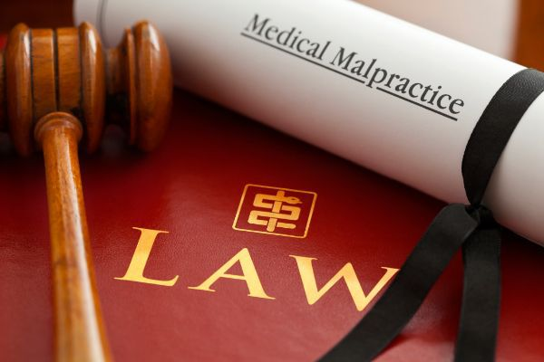 Experts, Powell Law, And Medical Malpractice Cases