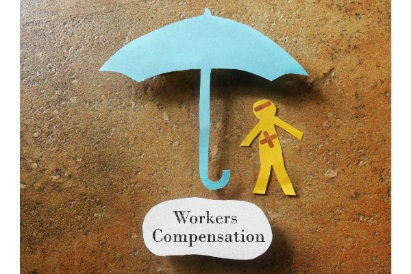 A Look Back At The 2018 Pennsylvania Workers' Compensation and Workplace Safety Annual Report