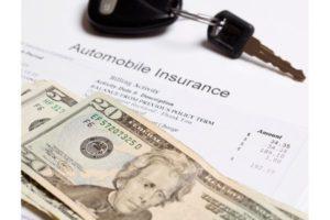 Insurance Options For Pennsylvania Motorists