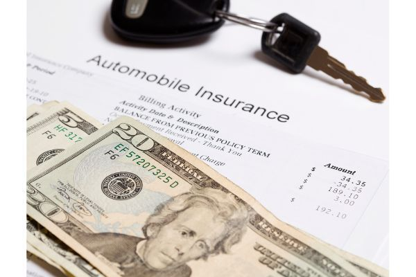 Insurance Options For Pennsylvania Motorists