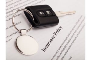 Pennsylvania's Unique Automobile Insurance System, Part 2