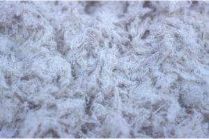 Some Information About Liability For Asbestos Poisoning