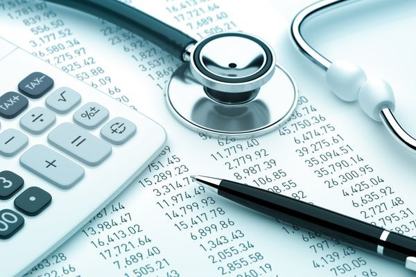 Dealing With Medical Bills After An Accident