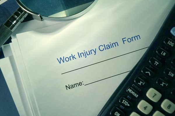 When May An Experienced Attorney Help In A Workers' Comp Case?