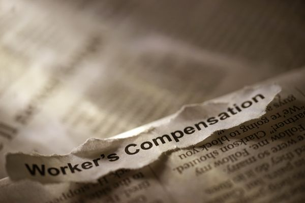 If I Retire Will I Lose Workers' Comp Benefits?
